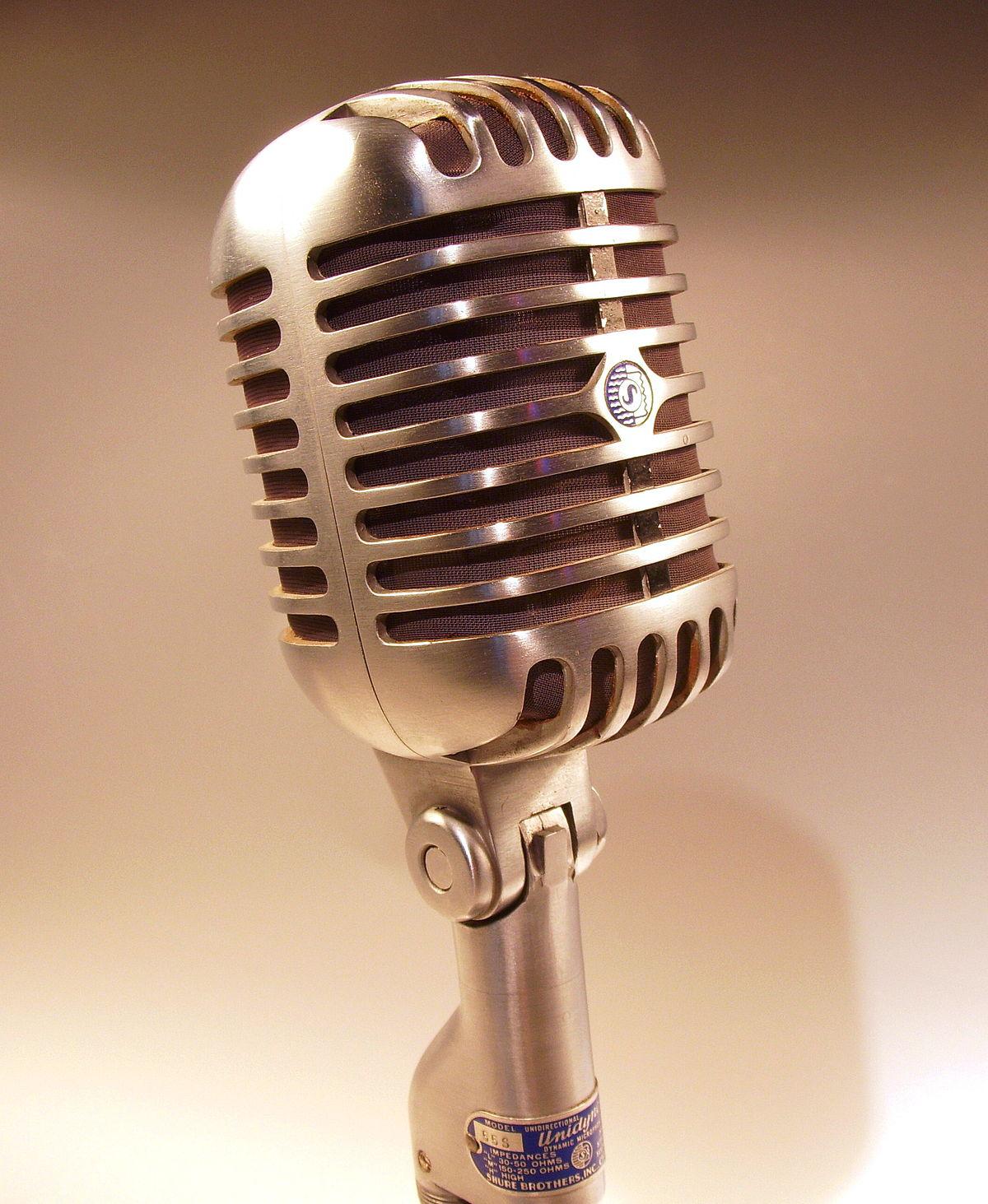 1200px-Shure_mikrofon_55S