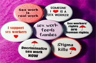 Sex Work is Real Work copy