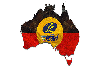 Aboriginal Australia_Rugby Sevens400x266