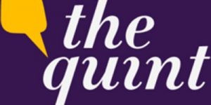 The Quint400x266